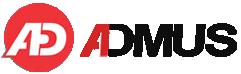 ADMUS – zarządzanie nieruchomościami